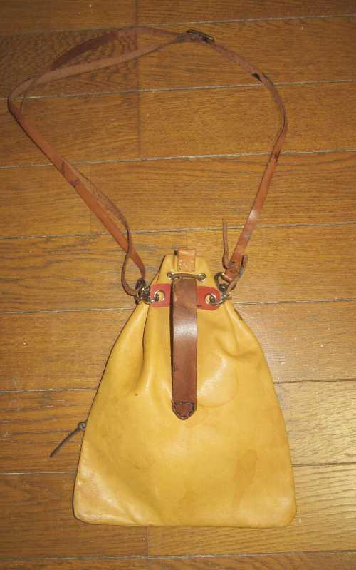 toolbag_mod02.jpg