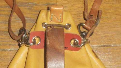 toolbag_mod02a.jpg