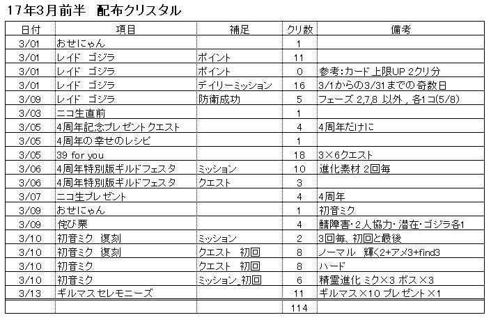1703_haifu_1.jpg