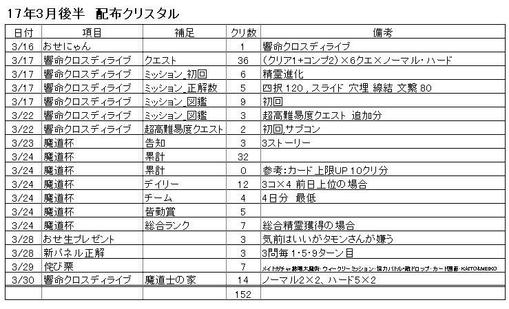 1703_haifu_2.jpg