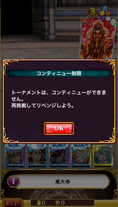 170528_15.jpg
