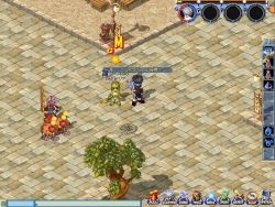 MixMaster_380.jpg