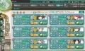 2017_Spring_E2-Ext_Fleets(最終)