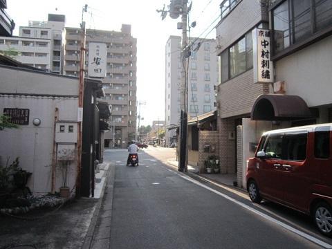 477-38.jpg