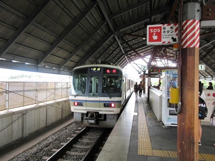 502-1.jpg