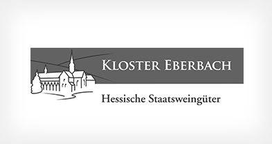 Markenweine_393x208px_Kloster-Eberbach.jpg