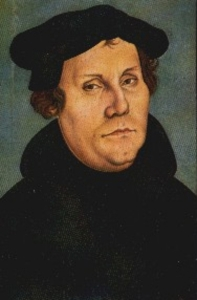csm_Martin-Luther-Portrait_28dc2be779.jpg