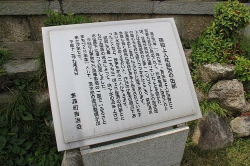 kanamori (10)