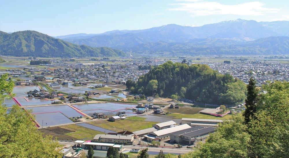 e-inuyama (32)