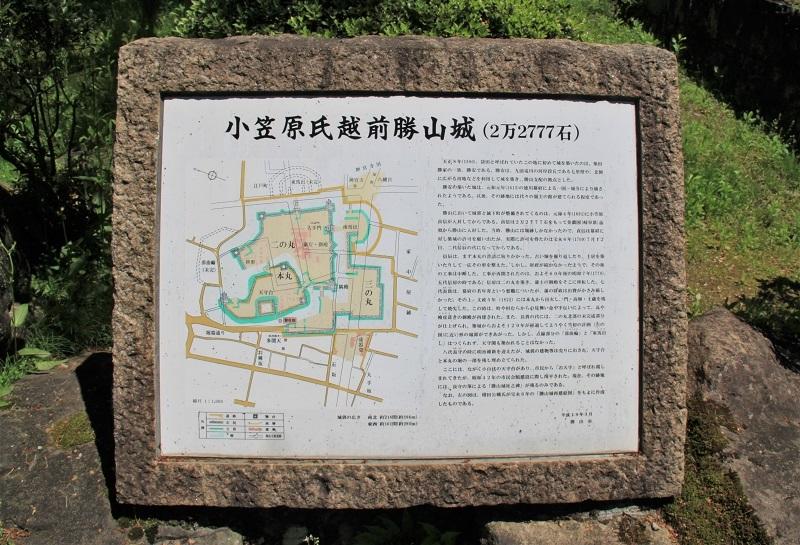 e-katuyama (6)