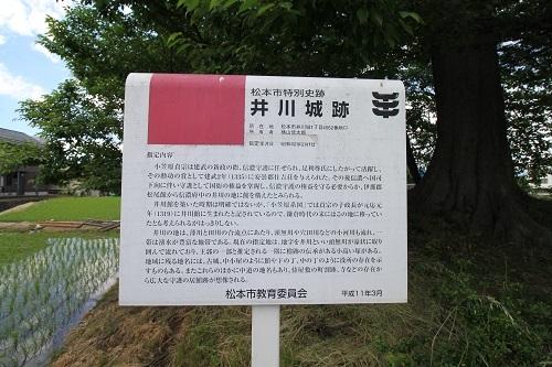 s-ikawa (3)