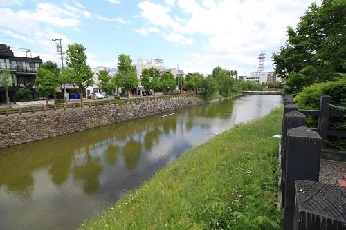 s-matumoto (43)