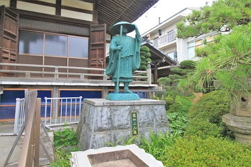 o-mituzuka (3)