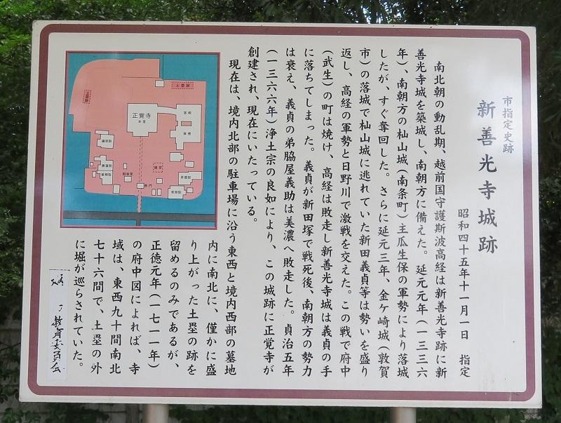 sinnzennkouji (1)