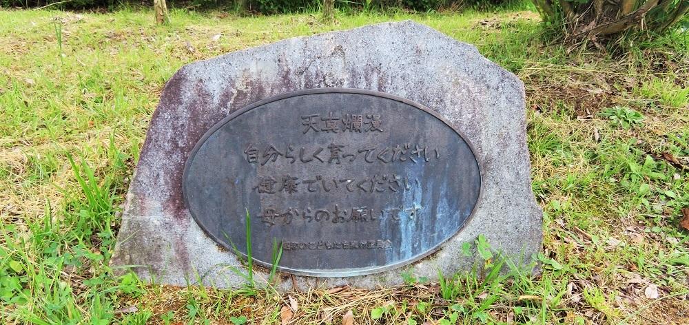 h-nakayama (22)