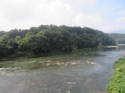 鉢形・忍 (29)
