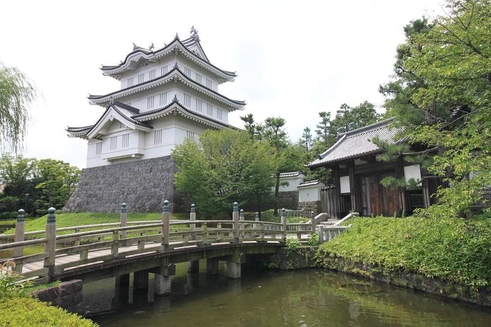 鉢形・忍 (117)