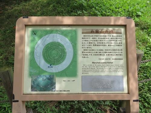 鉢形・忍 (53)