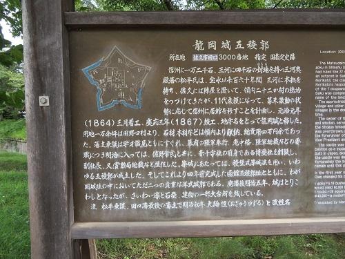 oosimaennsei-sinano (12)