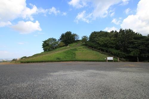 honnjiyama (3)