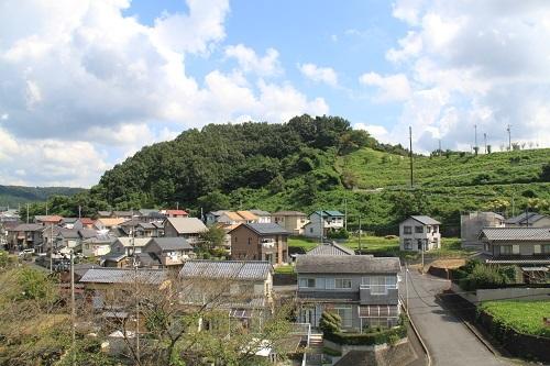 honnjiyama (13)