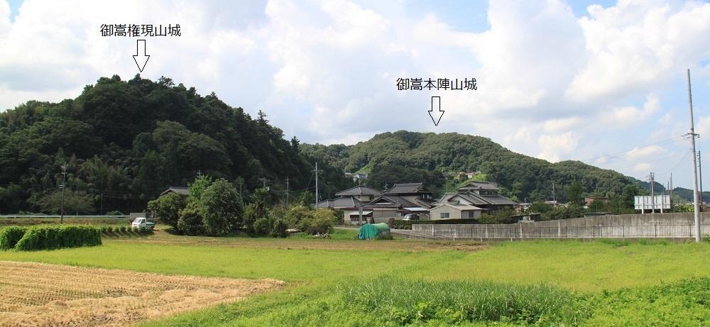 honnjiyama (16)