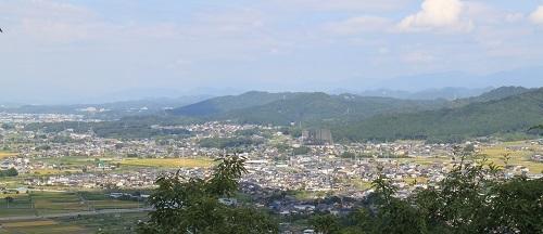 honnjiyama (9)