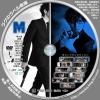 MIRAGE_DVD1