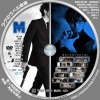 MIRAGE_DVD6