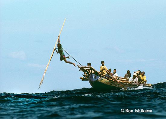 鯨漁550