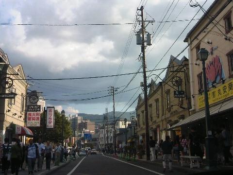 201709小樽09