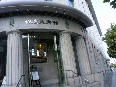 201709小樽06