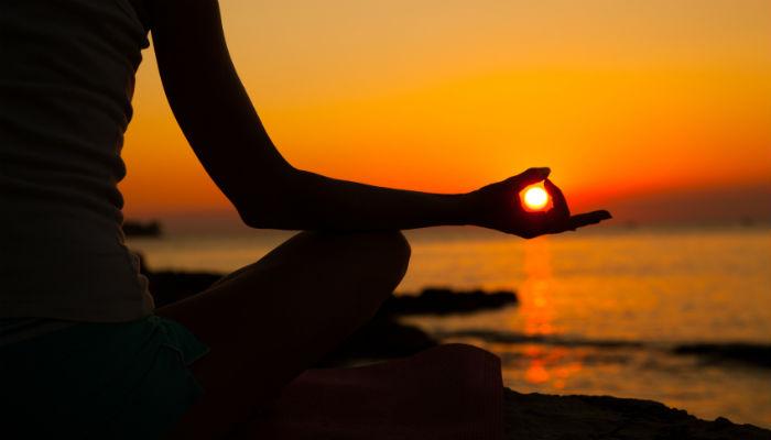 163-yoga-sunset-meditation-1.jpg
