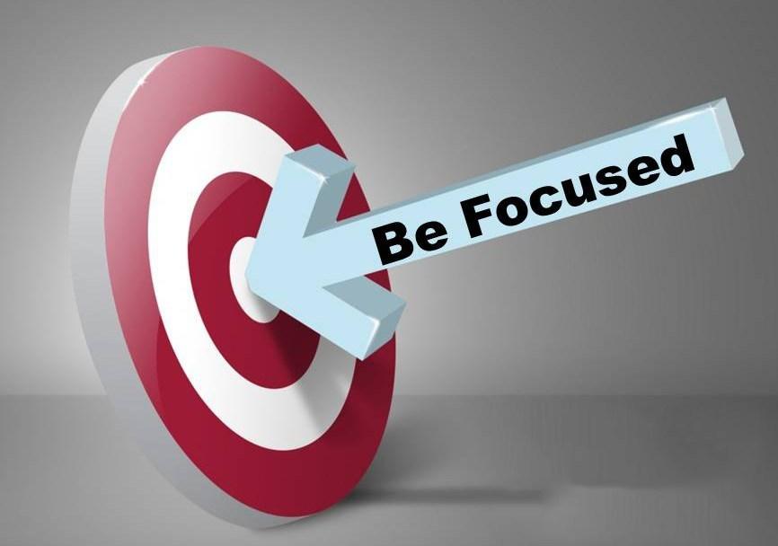 focus-blog.jpg