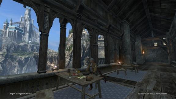 DragonsDogmaOnline_1500635678.jpg
