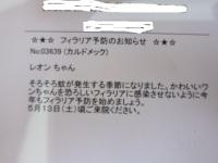 20170509_01085.jpg