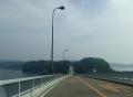 20160529_能登島大橋_convert