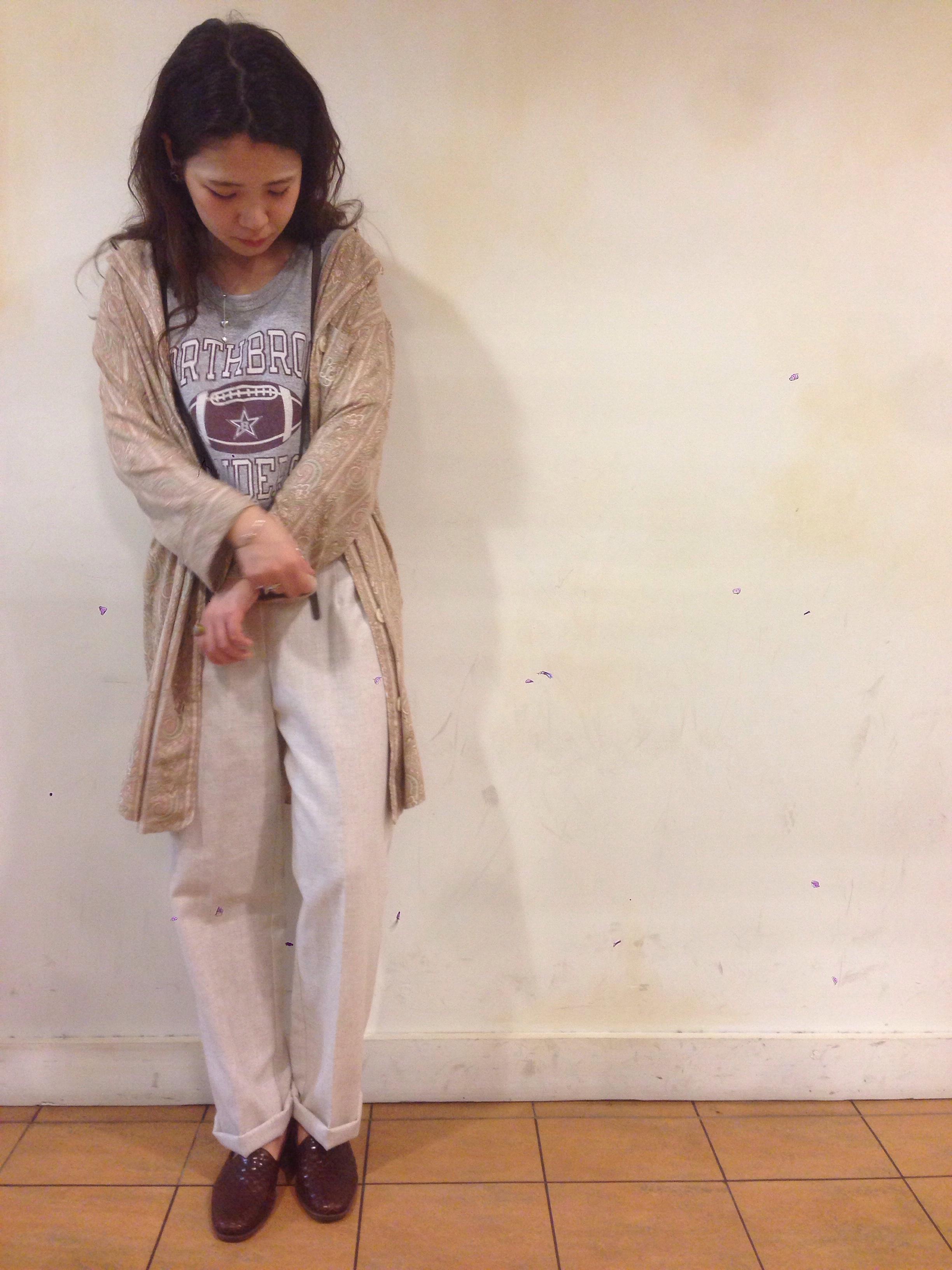 fc2blog_20170609154610fd6.jpg