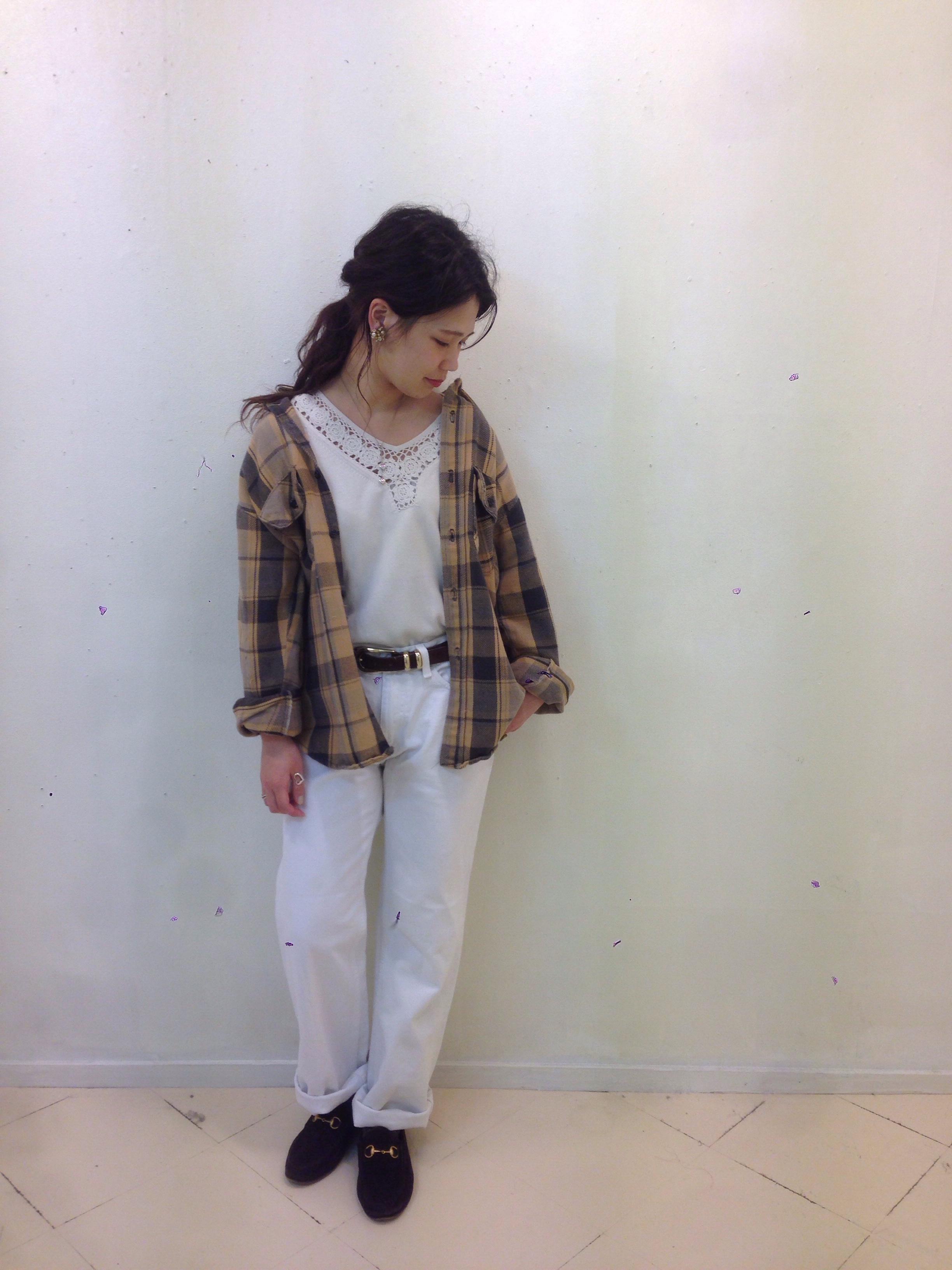 fc2blog_20170804170253165.jpg