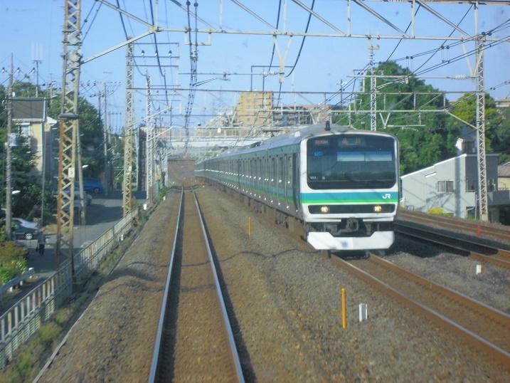 CIMG5233.jpg