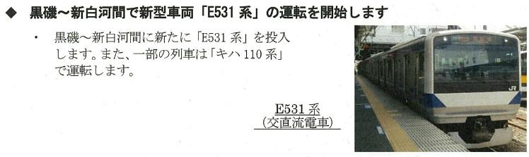 e531keikurosiio.png