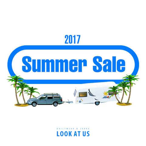 SUMMER_SALE_2017_480.jpg