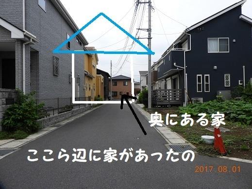 DSCN2439.jpg