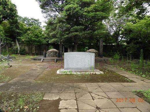 DSCN2475.jpg
