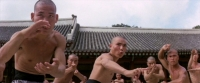 4daimonha_37.jpg