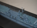 サラトガ右舷艦橋2