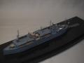 水上機母艦神威全体1