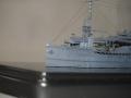 水上機母艦神威艦首3