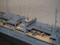 水上機母艦神威艦中央1