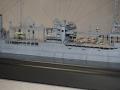 水上機母艦神威艦中央3